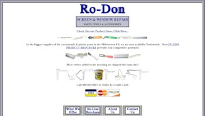 Link to Ro-Don